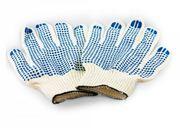 Перчатки хозяйственные оптом